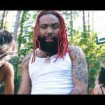 VIDEO: Sada Baby Ft. Tee Grizzley – Next Up