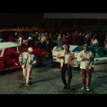 VIDEO: ScHoolboy Q – Lies Ft. Ty Dolla Sign, YG