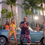 VIDEO: Sean Paul – When It Comes To You