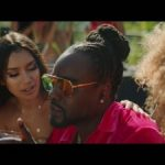 VIDEO: Wale – On Chill Ft. Jeremih