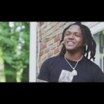 VIDEO: Young Nudy – Keep It 100