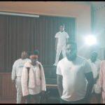 VIDEO: Zakwe Ft. AB Crazy, MPK – Blood