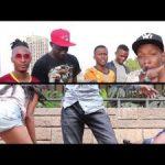 Von Prince X Kappy X Kush Kush – Fika Bei (Audio + Video)
