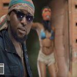 Yaa Pono – Kpefu (Audio + Video)