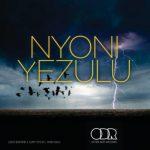 Zakes Bantwini Ft. Leroy Styles – Nyoni Yezulu