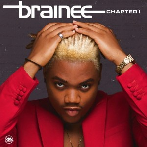 Brainee - Alcohol Ft. Ckay Mp3 Audio Download