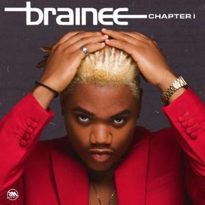 Brainee - Overload Ft. K.O.C. Mp3 Audio Download