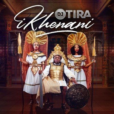 DJ Tira - Solala Kanjani Ft. Joocy & Quing Simz Mp3 Audio Download