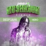 Deep Jahi – Hero