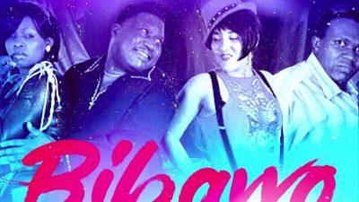 Eddy Kenzo - Bibaawo Mp3 Audio Download