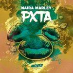 INSTRUMENTAL: Naira Marley – Pxta (Free Beat)