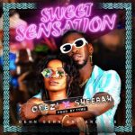 Orezi – Sweet Sensation Ft. Sheebah
