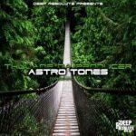 Thulane Da Producer – Astro Tones (Original Mix)