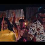 VIDEO: eShun – Party Ft. Kofi Kinaata