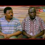 VIDEO: Akpan and Oduma – MANHOOD