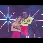 VIDEO: Ananya Birla – Day Goes By Ft. Sean Kingston