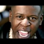 VIDEO: Blac Youngsta – Represent
