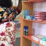 VIDEO: Broda Shaggi Comedy – The Supermarket