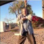VIDEO: Chance The Rapper – Eternal Ft. Smino