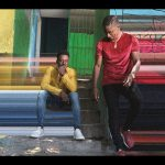 VIDEO: Christopher Martin & Romain Virgo – Glow