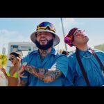 VIDEO: Farruko, Bad Bunny – La Cartera