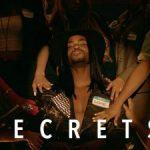 VIDEO: King Bach – Secrets