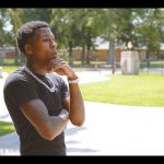 VIDEO: NBA YoungBoy – House Arrest Tingz