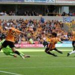 VIDEO: Wolves Vs Chelsea 5-2 EPL 2019 Goals Highlights