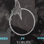 Whozu Ft. Nyoshi El Saadat – Yorote