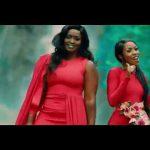 Winnie Nwagi Ft. VINKA – Amaaso (Audio + Video)