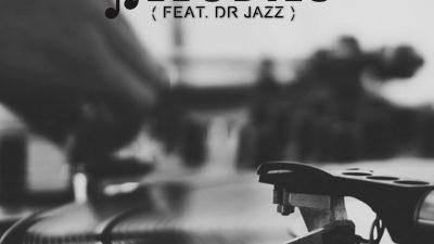 WizzyPro - Melodies Ft. Dr Jazz (Prod. by Wizzyprobeatz) Mp3 Audio Download