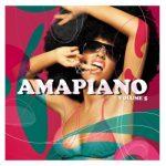 [FULL ALBUM] Various Artists – Amapiano Volume 5