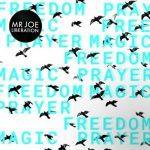 [FULL EP] Mr Joe – Liberation
