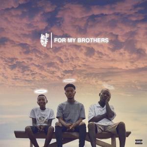 Ko-Jo Cue - Muddy Story Ft. Maayaa Ko-Jo cue - For My Brothers Mp3 Audio Download