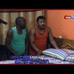 VIDEO: Akpan and Oduma – SLAY KING