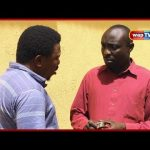 VIDEO: Akpan and Oduma Comedy – THE PROPOSAL