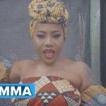 VIDEO: Amber Lulu – Hater