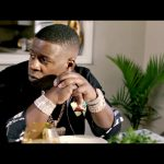 VIDEO: Blac Youngsta – Power