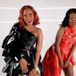 VIDEO: Charly na Nina – Umuti (Medicine)