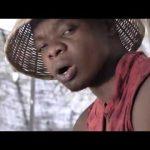 VIDEO: Enock Bella – Hana Huruma