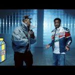 VIDEO: Juice WRLD – Bandit ft. NBA Youngboy