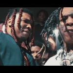 VIDEO: Lil Gotit – Brotherly Love Ft. Lil Keed