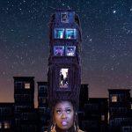 VIDEO: Missy Elliott – DripDemeanor Ft. Sum1