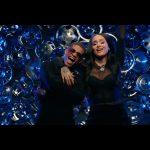VIDEO: YK Osiris – Ride ft. Kehlani