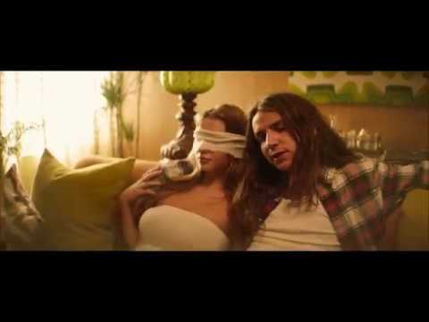 VIDEO: Yung Pinch - Thats My Baby Ft. Pouya