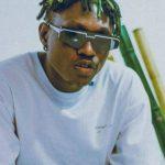 Your Father is Dumb – Zlatan Tells Oluwa Tobi