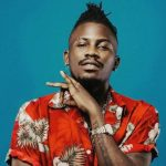YCee Blasts Dremo, M.I Abaga and Vector Over Diss Tracks