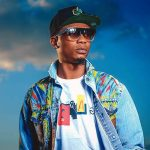 Oja Daddy!! Reminisce set to features Naira Marley & Olamide on a new song