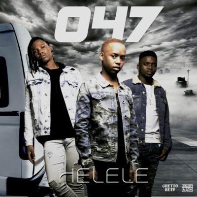 047 - Helele Mp3 Audio Download
