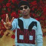 """""""Nobody Chop Life Pass Bubu"""" – Wizkid To President Muhammad Buhari"""